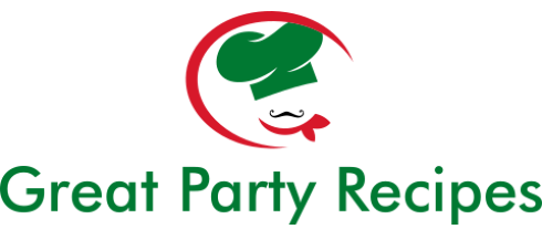 Great Party Recipes